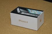 Предложение: Новый белый Apple Iphone 32GB 4G (завода разблокирована Д