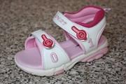детская обувь от ШуШуЗик