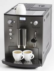 Продажа кофемашин в уфе,  кофемашины Rotel Aromatica 2712 - Мерл