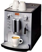 Продажа кофемашин в уфе,  кофемашины Rotel Aromatica 2712 - Мерлин Уфа
