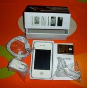 тавро Новый Apple Iphone 4G 32GB (Unlocked)