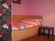 Квартира от часа до суток Черниковка.