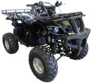 Мотоцикл IRBIS ATV150U 150сс 4т