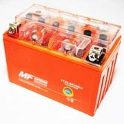 Аккумуляторная батарея 12V4Ah