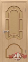 Межкомнатные двери  Владимирская Фабрика Дверей