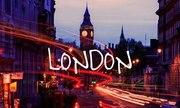 Изучение английского в Лондоне по самым выгодным ценам