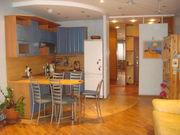 ремонт квартир качественно быстро