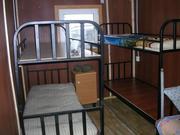 Продажа и сдача в аренду жилых бытовых комплексов на 100-200 мест