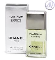 Уфа парфюмерия оптом