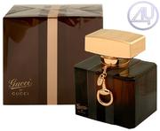 Купить парфюмерию оптом Уфа