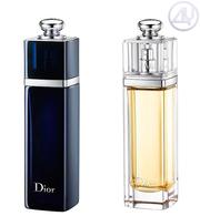Лицензионная парфюмерия купить в Уфе