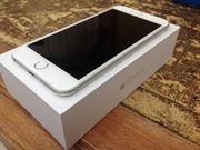 Iphone 6 в наших магазинах