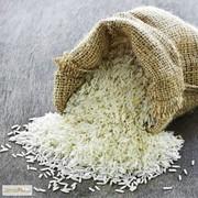 продам рис ГОСТ,  ТУ производство Краснодар