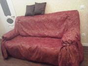Пошив чехлов для дивана,  чехлов для мебели,  столового белья,  штор и др