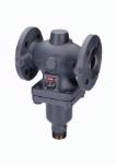 Клапан VFG2 Ду125 Ру16 (065B2397)