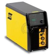 Аппарат для аргонодуговой сварки ESAB Origo Tig 3001i DC