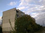 Квартира в Очакове на жильё в Уфе