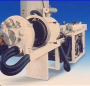 Камеры повышенного и пониженного давления (продажа)