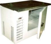 ПХС-1-300М,  корпус - окрашенная сталь
