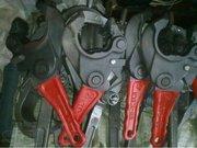 Ключи ГКШ-1200,  ГКШ-1500