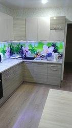 Кухонный гарнитур  Стелла