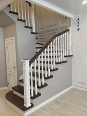 Лестницы от производителя