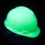 Краска для системы безопасности Acmelight FES