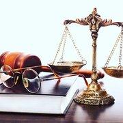 Центр правовой защиты должника в Уфе.