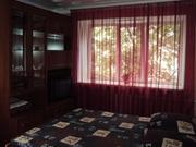 Квартира посуточно Черниковка!
