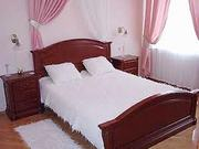 Квартиры(час, ночь, сутки)от 1-2х комнатных